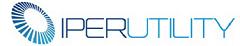 Iperutility Logo